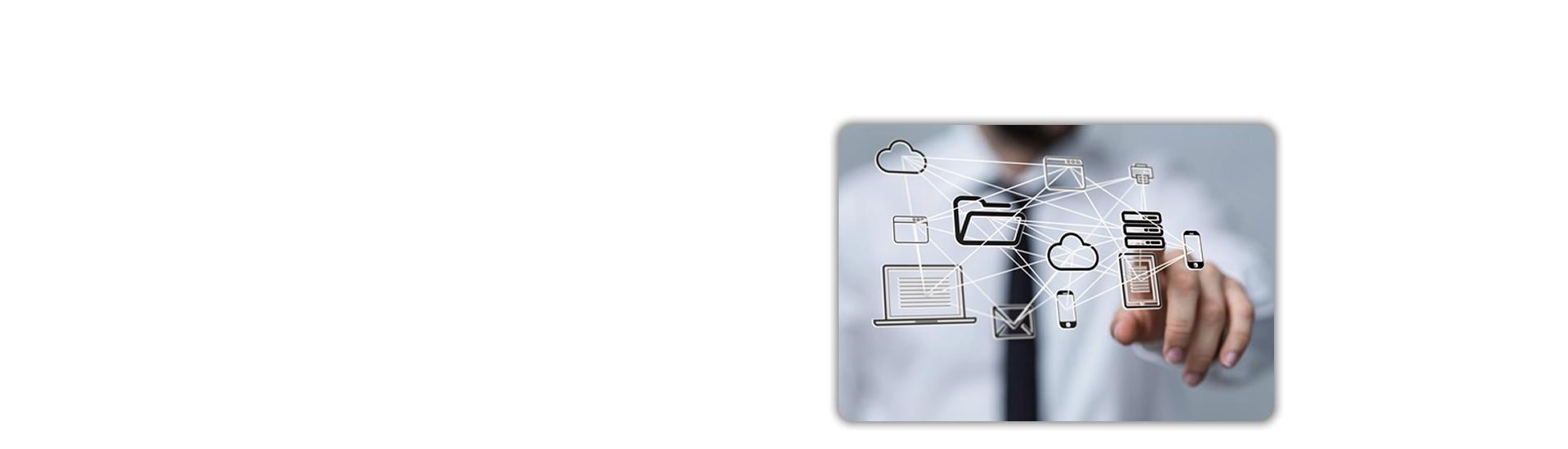 Sistema de Trazabalidad de Documentos